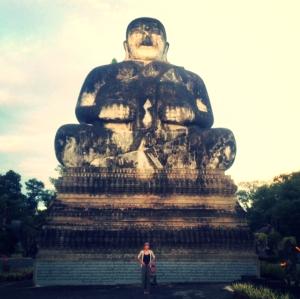 buddhaPhoto